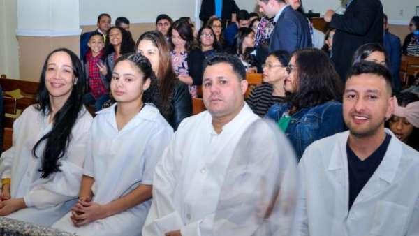 Batismos em Massachusetts, EUA - jan, fev 2020 - galerias/5057/thumbs/03.jpg