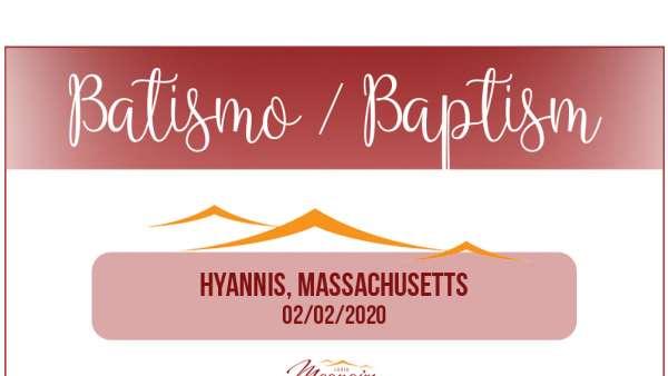 Batismos em Massachusetts, EUA - jan, fev 2020 - galerias/5057/thumbs/05.jpg