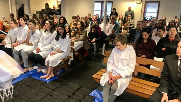 Batismos em Massachusetts, EUA - jan, fev 2020 - galerias/5057/thumbs/06.jpg