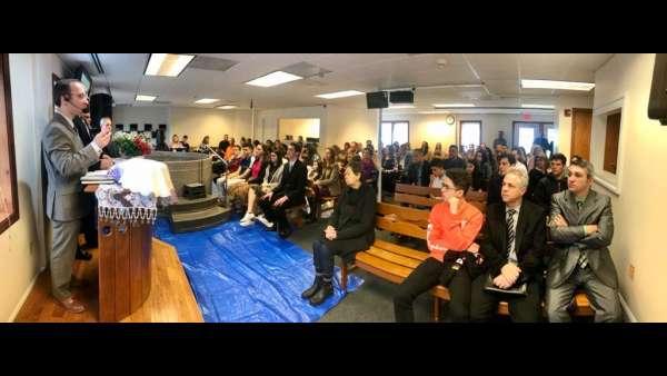 Batismos em Massachusetts, EUA - jan, fev 2020 - galerias/5057/thumbs/07.jpg