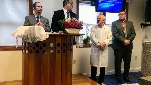 Batismos em Massachusetts, EUA - jan, fev 2020 - galerias/5057/thumbs/08.jpg
