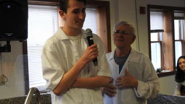 Batismos em Massachusetts, EUA - jan, fev 2020 - galerias/5057/thumbs/09.jpg