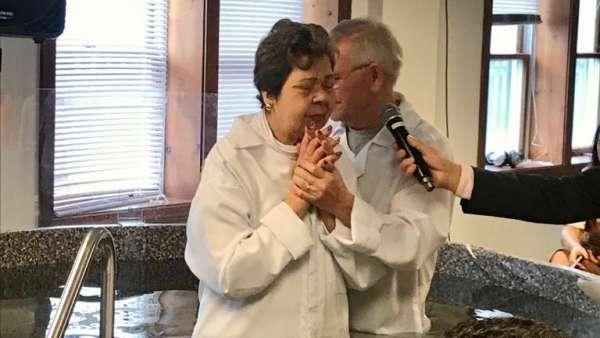 Batismos em Massachusetts, EUA - jan, fev 2020 - galerias/5057/thumbs/10.jpg