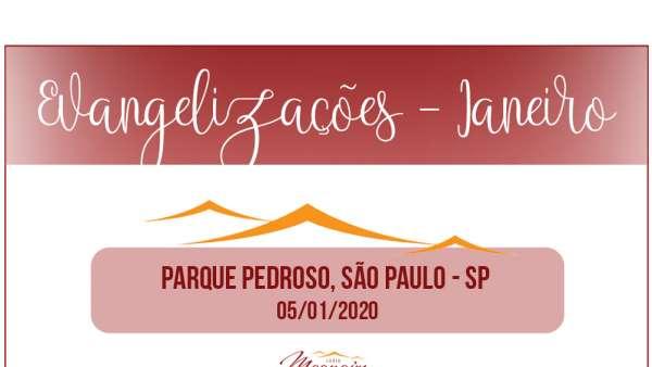 Evangelizações - Janeiro 2020 - galerias/5058/thumbs/04.jpg