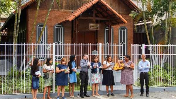 Evangelizações - Janeiro 2020 - galerias/5058/thumbs/05igreja-de-parque-pedroso-zona-norte-da-capital-de-são-paulo-05-1.jpg