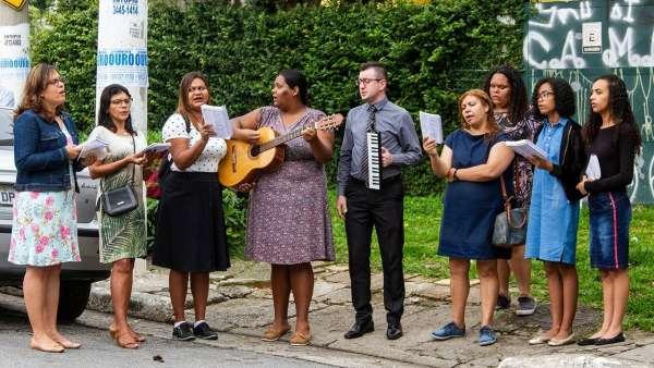Evangelizações - Janeiro 2020 - galerias/5058/thumbs/06igreja-de-parque-pedroso-zona-norte-da-capital-de-são-paulo-05-2.jpg