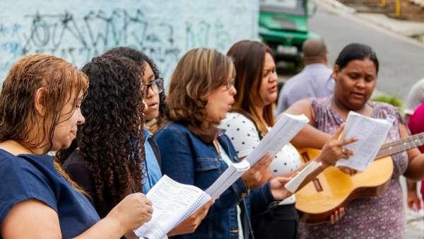 Evangelizações - Janeiro 2020 - galerias/5058/thumbs/07igreja-de-parque-pedroso-zona-norte-da-capital-de-são-paulo-05-3.jpg