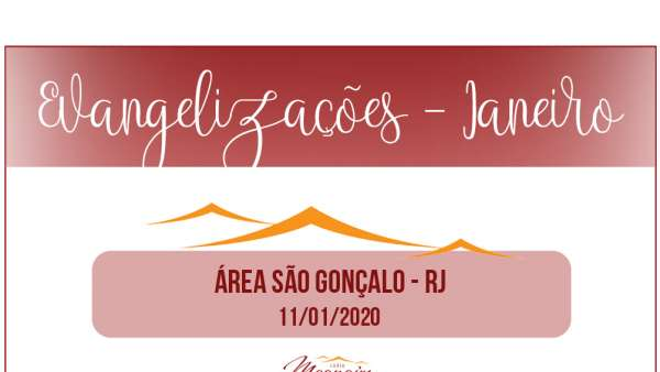 Evangelizações - Janeiro 2020 - galerias/5058/thumbs/09.jpg