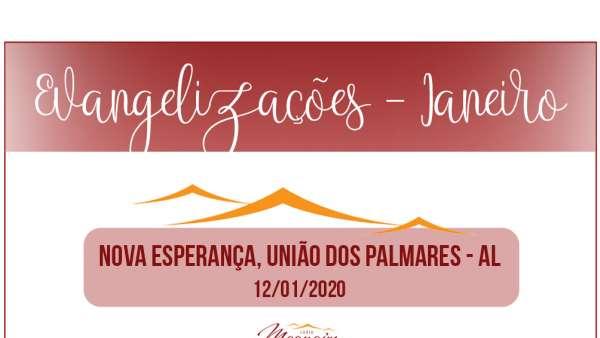 Evangelizações - Janeiro 2020 - galerias/5058/thumbs/12.jpg