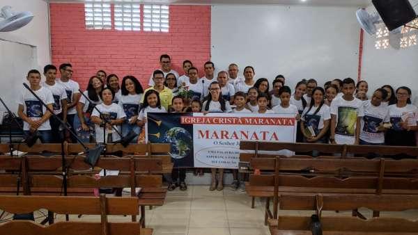 Evangelizações - Janeiro 2020 - galerias/5058/thumbs/13bairro-nova-esperança-da-área-de-união-dos-palmares-al-12-3.jpeg