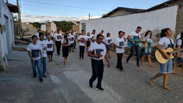 Evangelizações - Janeiro 2020 - galerias/5058/thumbs/14bairro-nova-esperança-da-área-de-união-dos-palmares-al-12-1.jpeg
