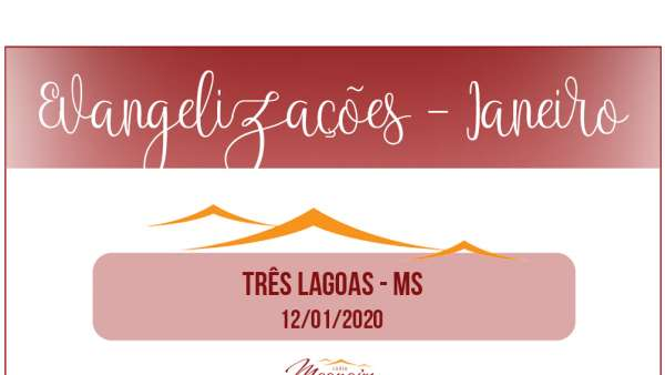 Evangelizações - Janeiro 2020 - galerias/5058/thumbs/16.jpg