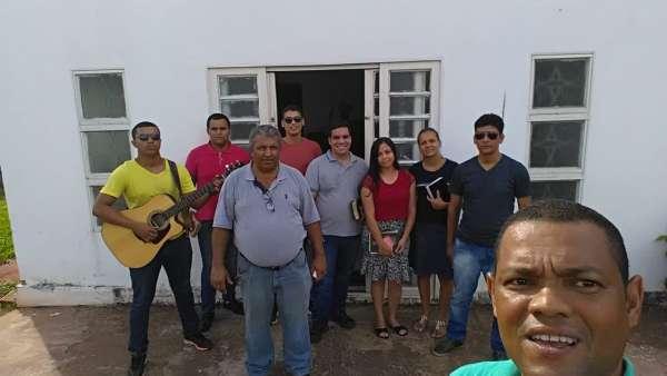 Evangelizações - Janeiro 2020 - galerias/5058/thumbs/18.jpg
