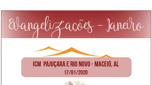 Evangelizações - Janeiro 2020 - galerias/5058/thumbs/19.jpg