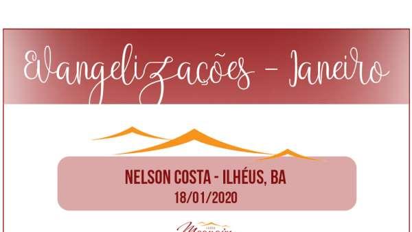 Evangelizações - Janeiro 2020 - galerias/5058/thumbs/22nelson-costa-em-ilhéus-ba-1801-3.jpg