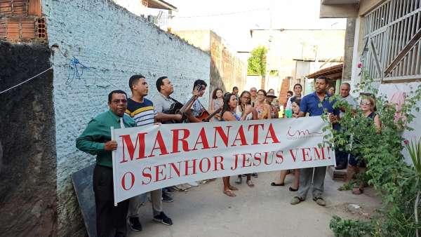 Evangelizações - Janeiro 2020 - galerias/5058/thumbs/23nelson-costa-em-ilhéus-ba-1801-2.jpg