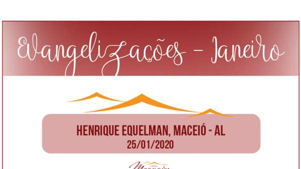 Evangelizações - Janeiro 2020 - galerias/5058/thumbs/29.jpg