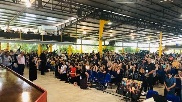 Seminário de Senhoras - Brasil e Exterior - galerias/5059/thumbs/02.jpeg