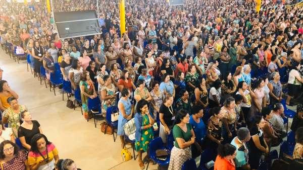 Seminário de Senhoras - Brasil e Exterior - galerias/5059/thumbs/04.jpeg