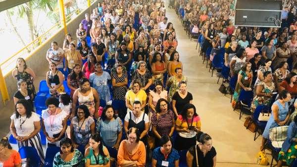 Seminário de Senhoras - Brasil e Exterior - galerias/5059/thumbs/06.jpeg
