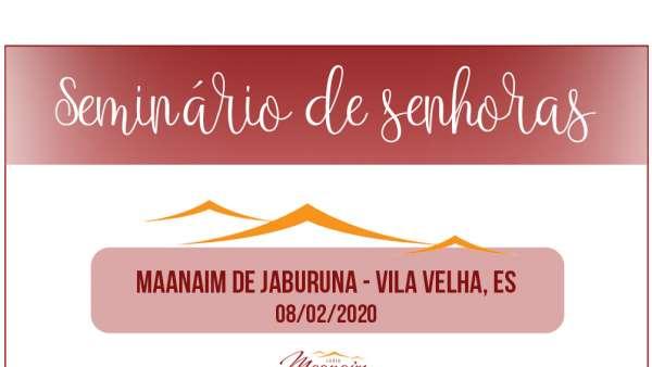 Seminário de Senhoras - Brasil e Exterior - galerias/5059/thumbs/08.jpg