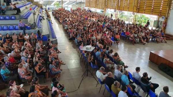 Seminário de Senhoras - Brasil e Exterior - galerias/5059/thumbs/10.jpeg