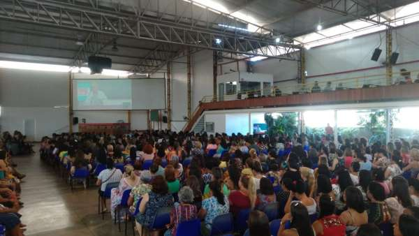 Seminário de Senhoras - Brasil e Exterior - galerias/5059/thumbs/11.jpeg