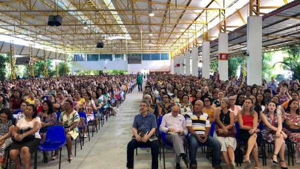Seminário de Senhoras - Brasil e Exterior - galerias/5059/thumbs/13.jpeg