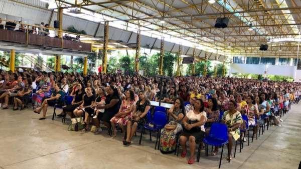 Seminário de Senhoras - Brasil e Exterior - galerias/5059/thumbs/14.jpeg