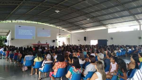 Seminário de Senhoras - Brasil e Exterior - galerias/5059/thumbs/16.jpeg