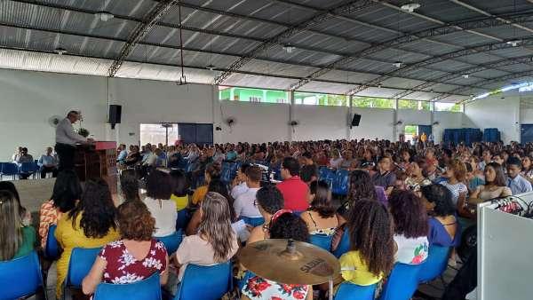 Seminário de Senhoras - Brasil e Exterior - galerias/5059/thumbs/17.jpeg