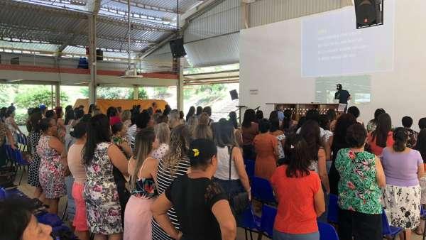 Seminário de Senhoras - Brasil e Exterior - galerias/5059/thumbs/19.jpeg