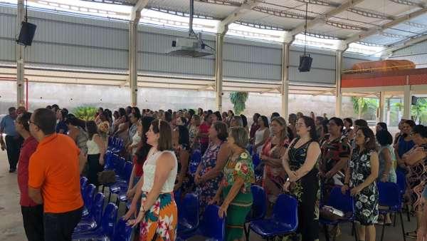 Seminário de Senhoras - Brasil e Exterior - galerias/5059/thumbs/20.jpeg