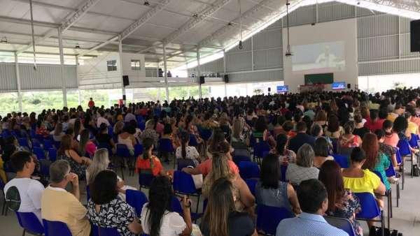 Seminário de Senhoras - Brasil e Exterior - galerias/5059/thumbs/22.jpeg