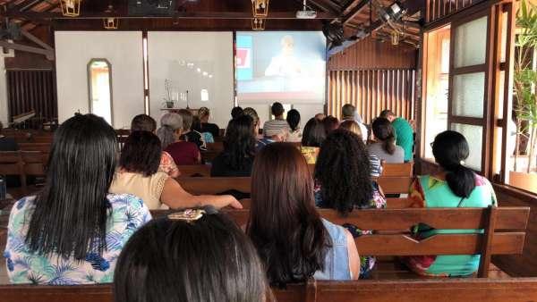 Seminário de Senhoras - Brasil e Exterior - galerias/5059/thumbs/25.jpeg