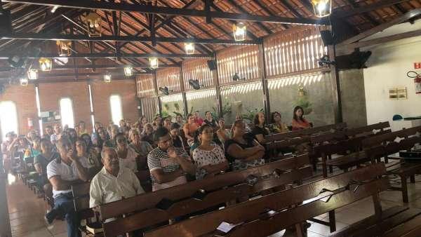 Seminário de Senhoras - Brasil e Exterior - galerias/5059/thumbs/26.jpeg