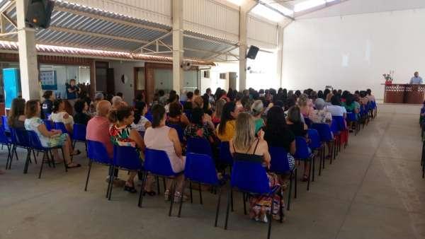 Seminário de Senhoras - Brasil e Exterior - galerias/5059/thumbs/28.jpeg