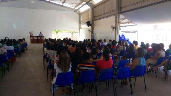 Seminário de Senhoras - Brasil e Exterior - galerias/5059/thumbs/29.jpeg