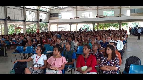 Seminário de Senhoras - Brasil e Exterior - galerias/5059/thumbs/31.jpeg