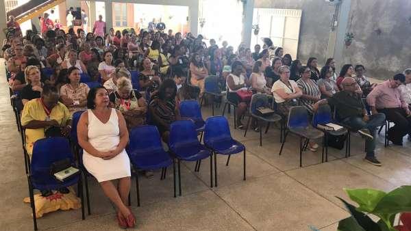 Seminário de Senhoras - Brasil e Exterior - galerias/5059/thumbs/33.jpeg