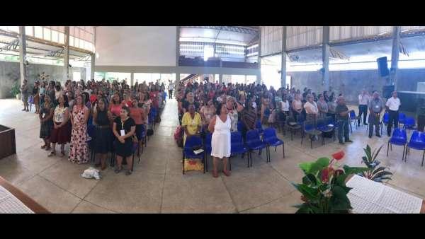 Seminário de Senhoras - Brasil e Exterior - galerias/5059/thumbs/34.jpeg