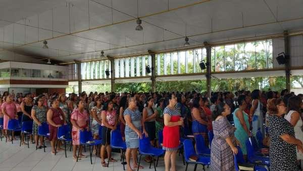 Seminário de Senhoras - Brasil e Exterior - galerias/5059/thumbs/36.jpeg