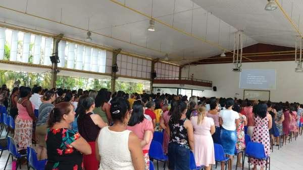 Seminário de Senhoras - Brasil e Exterior - galerias/5059/thumbs/37.jpeg