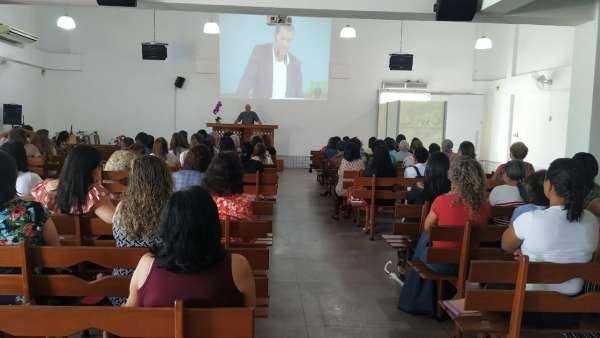 Seminário de Senhoras - Brasil e Exterior - galerias/5059/thumbs/39.jpeg