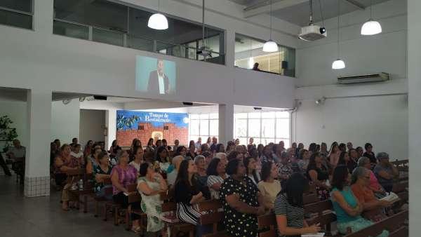Seminário de Senhoras - Brasil e Exterior - galerias/5059/thumbs/40.jpeg