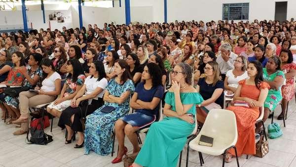 Seminário de Senhoras - Brasil e Exterior - galerias/5059/thumbs/42.jpeg