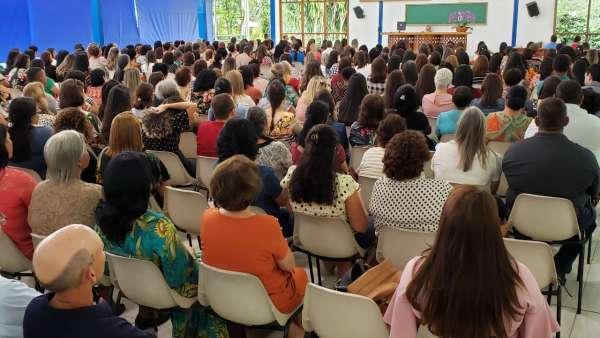 Seminário de Senhoras - Brasil e Exterior - galerias/5059/thumbs/43.jpeg