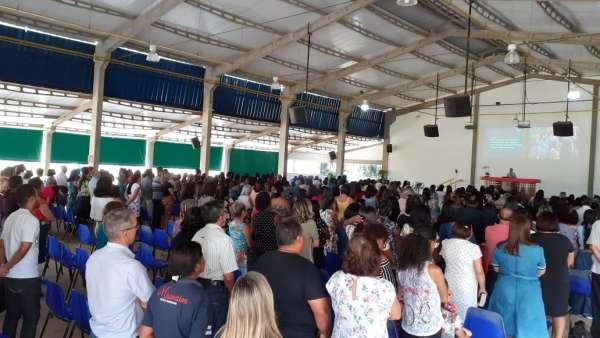 Seminário de Senhoras - Brasil e Exterior - galerias/5059/thumbs/45.jpeg