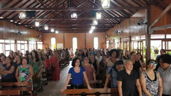 Seminário de Senhoras - Brasil e Exterior - galerias/5059/thumbs/51.jpeg