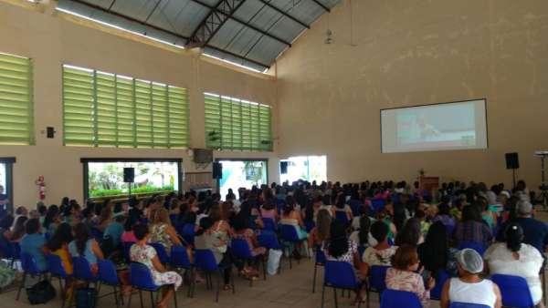 Seminário de Senhoras - Brasil e Exterior - galerias/5059/thumbs/57.jpeg